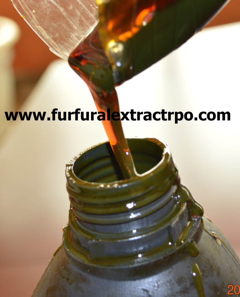 TDAE , treated distilated aromatic extract rpo oil , tire