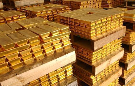 Gold Bars, Gold Nuggets, Gold dust, Gold , Raw Gold, Gold Bars and