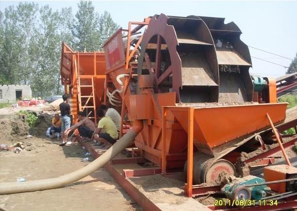 gold ore dressing equipment to extract Quartz gold ore dressing - aadccoin what is gold ore worth high grade mining ore - there is an abundance of so-called high grade gold ore being sold that is actually a large piece of solid gold.