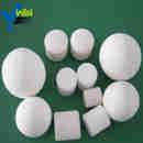 Alumina Ceramic Grinding Column