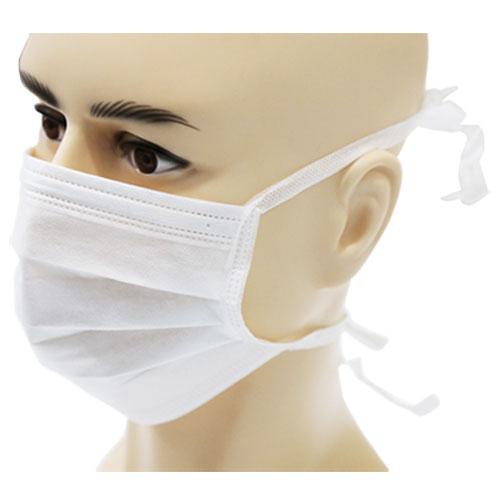Disposable Medical Mask