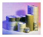 BOPP Carton Sealing Tape -1