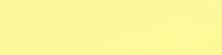 Masking Tape-Yellow