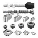 SPINDLE ACCESSORIES