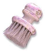 Clean Skin Brush